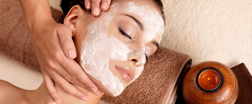 Vibe Hair and Skin beauty services