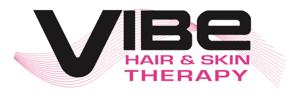 Vibe Hair and Skin Therapy